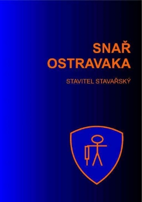 Snař Ostravaka