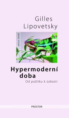 Hypermoderní doba