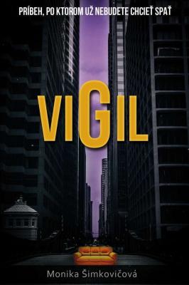 Vigil