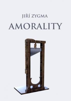 Amorality