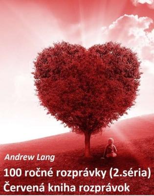 100 ročné rozprávky [2.séria]