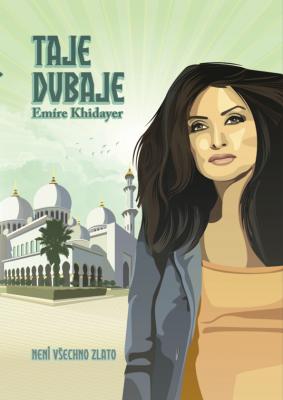 Taje Dubaje