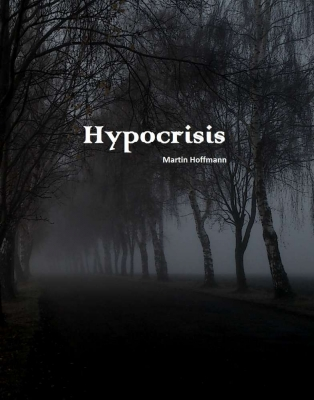 Hypocrisis