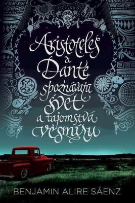 Aristoteles a Dante spoznávajú svet a tajomstvá vesmíru