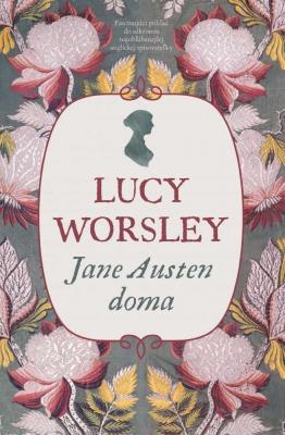 Jane Austen doma