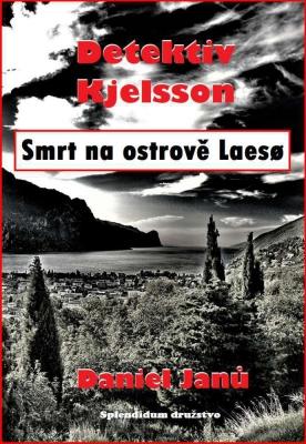 Smrt na ostrově Laesø
