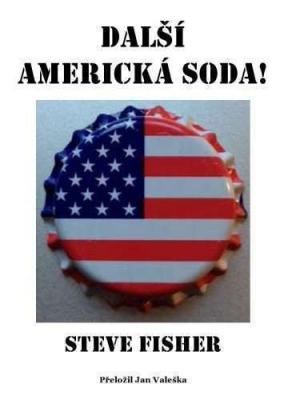 Další americká soda