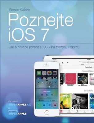 Poznejte iOS 7
