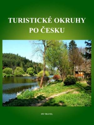 Turistické okruhy po Česku