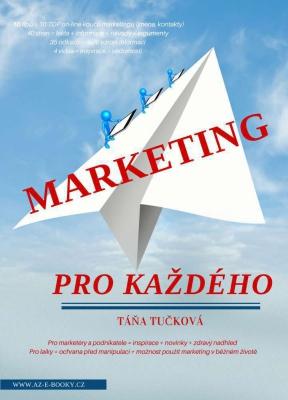 Marketing pro každého