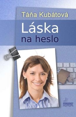 Láska na heslo