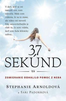 37 sekúnd