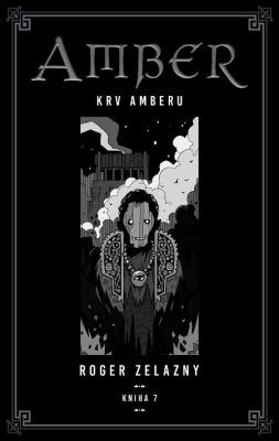 Kroniky Amberu 7