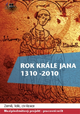 Rok krále Jana