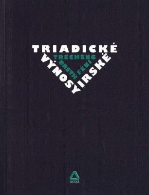 Triadické výnosy irské / Trecheng breth Féni