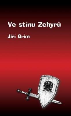 Ve stínu Zehyrů