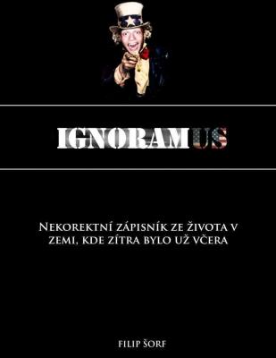 IGNORAMUS