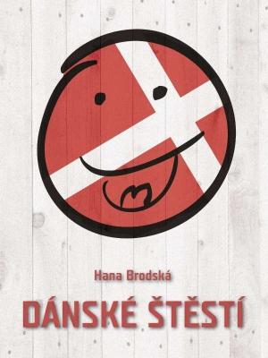 Dánské štěstí
