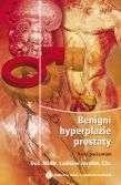 Benigní hyperplazie prostaty - rady pacientům