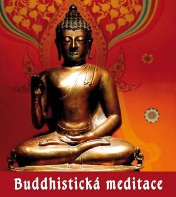 Buddhistické meditace