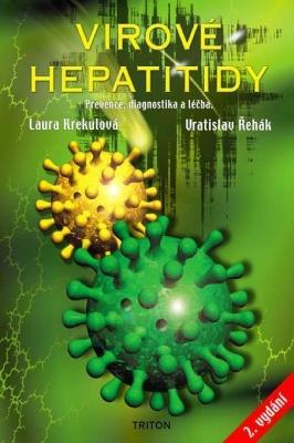 Virové hepatitidy