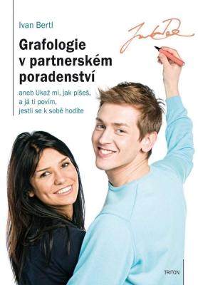 Grafologie v partnerském poradenství