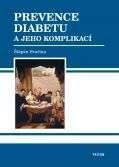 Prevence diabetu a jeho komplikací