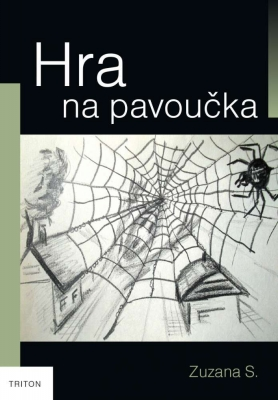 Hra na pavoučka