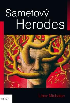 Sametový Herodes