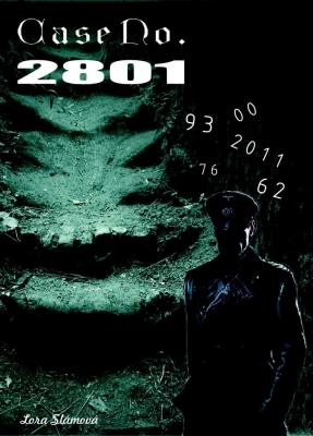 Case No. 2801