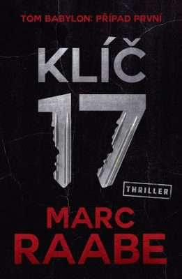 Klíč 17