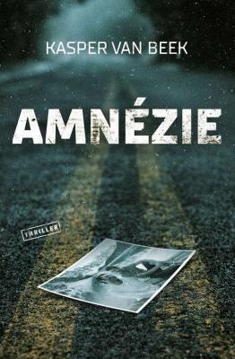 Amnézie