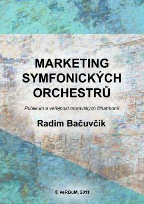 Marketing symfonických orchestrů