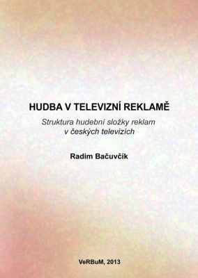 Hudba v televizní reklamě