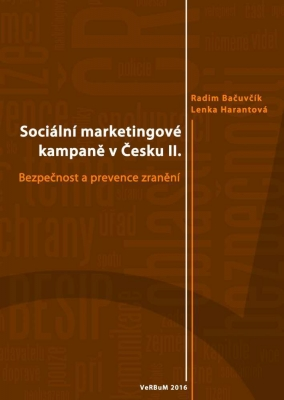 Sociální marketingové kampaně v Česku II.