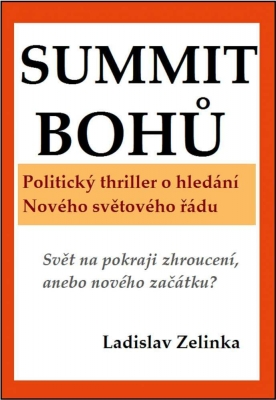 Summit bohů