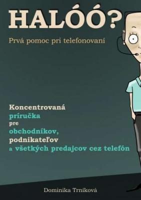 Halóó?