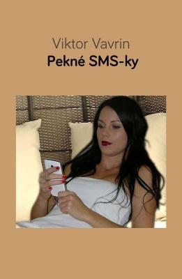 Pekné SMS-ky