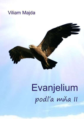 Evanjelium podľa mňa II