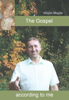 The Gospel according to me