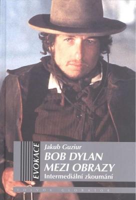 Bob Dylan mezi obrazy