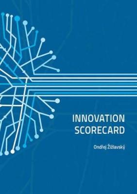 Innovation Scorecard