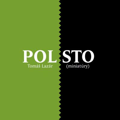 POLSTO