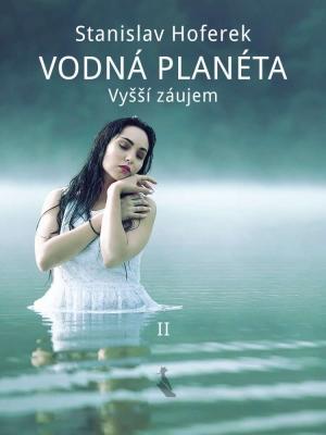 Vodná planéta II