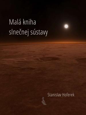 Malá kniha slnečnej sústavy
