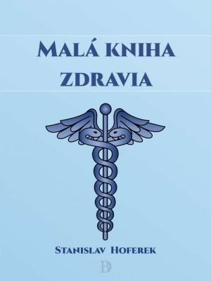 Malá kniha zdravia