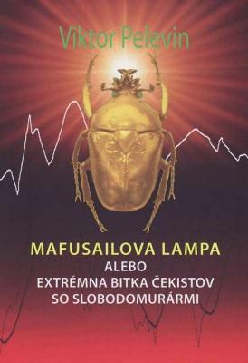 Mufusailova lampa
