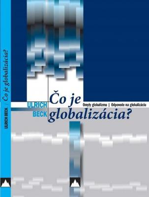 Čo je globalizácia