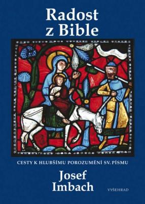 Radost z Bible