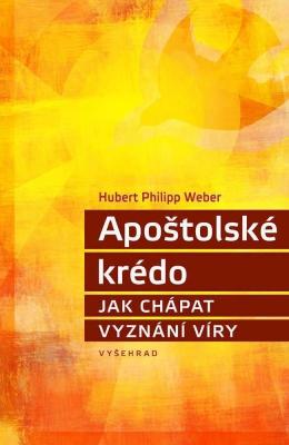 Apoštolské krédo
